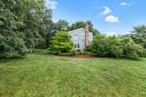10 Cranberry Meadow Road - Photo 36