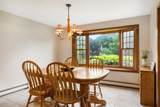 10 Cranberry Meadow Road - Photo 6