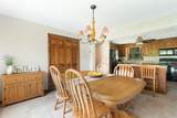 10 Cranberry Meadow Road - Photo 8