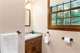 10 Cranberry Meadow Road - Photo 10