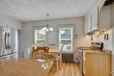 81 Middle St - Photo 7