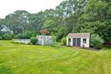 2 Lowe Meadow Ln - Photo 5