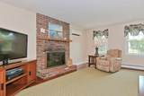 34 Dolly Dr - Photo 11