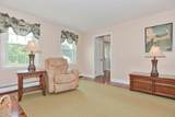 34 Dolly Dr - Photo 10