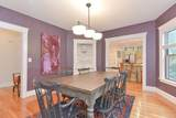 251 Willow Ave - Photo 8
