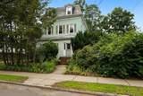 321 Lexington St - Photo 1