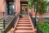 449 Beacon Street - Photo 14