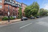 449 Beacon Street - Photo 15