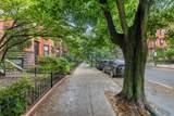 449 Beacon Street - Photo 16