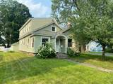 229 Silver St - Photo 2