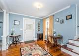 13 Sterling Road - Photo 14