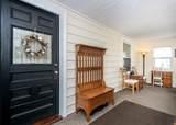 13 Sterling Road - Photo 29