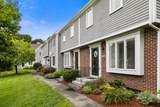 4904 Heatherwood Lane - Photo 2
