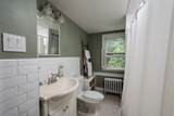 1072 Blue Hill Ave - Photo 14