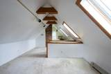 1072 Blue Hill Ave - Photo 17