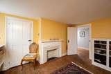 1072 Blue Hill Ave - Photo 19