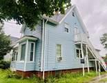 40 Beacon Ave - Photo 2