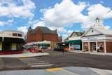 25 Highland Ave - Photo 14