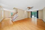 90 Twin Lakes Dr - Photo 11