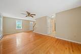 90 Twin Lakes Dr - Photo 12
