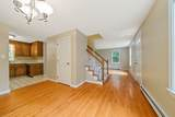 90 Twin Lakes Dr - Photo 14
