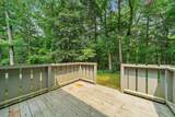 90 Twin Lakes Dr - Photo 6