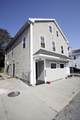 1367-1369 Purchase St - Photo 2