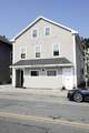 1367-1369 Purchase St - Photo 3