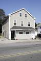 1367-1369 Purchase St - Photo 42