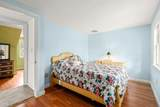 7 Colonial Road - Photo 21