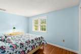 7 Colonial Road - Photo 22
