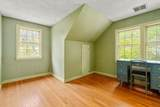 7 Colonial Road - Photo 23
