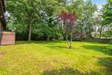 7 Colonial Road - Photo 31