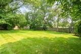 7 Colonial Road - Photo 32