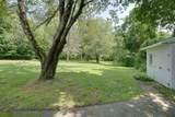 384 Concord Rd - Photo 23