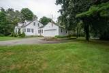 384 Concord Rd - Photo 28