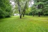 384 Concord Rd - Photo 30