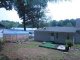 45 Chase Rd - Photo 14