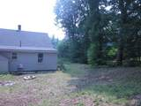 45 Chase Rd - Photo 15