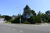 163 Bellevue Avenue - Photo 2