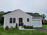 361 Old Plymouth Rd. - Photo 1
