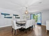49 Reed St - Photo 8