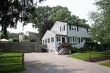 25 Blair Terrace - Photo 2