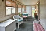 25 Blair Terrace - Photo 12