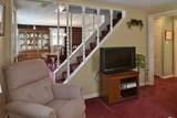 25 Blair Terrace - Photo 18
