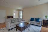 61 Kendall Ct - Photo 11