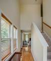 61 Kendall Ct - Photo 13