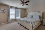 61 Kendall Ct - Photo 14