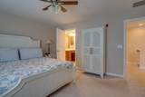 61 Kendall Ct - Photo 15