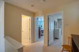 61 Kendall Ct - Photo 19